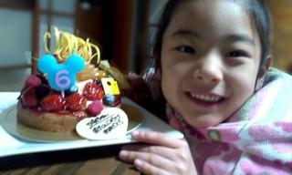 hina-birthday6.jpg